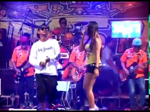 New Kingstar Aku Cah Kerjo 2017 Mp3
