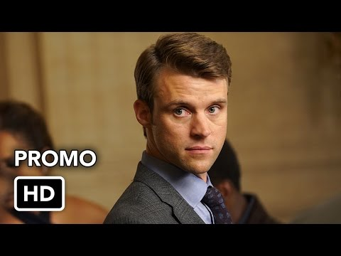 Chicago Fire 4.07 (Preview)