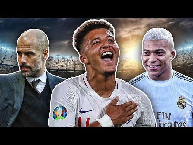 10 Football Daily Predictions For This Decade!