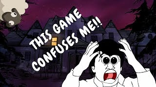 GONE HOME P 1 (Scarce Cameo!!)