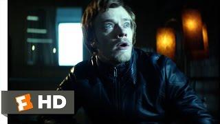John Wick 8/10 Movie CLIP  John Gets Revenge 2014 HD