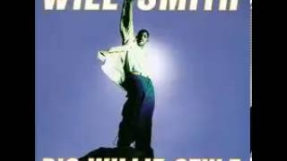 Will Smith Feat <b>Larry Blackmon</b> And Cameo  Candy
