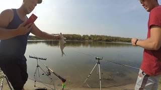 Рыбалка на оке в калужской области места координаты