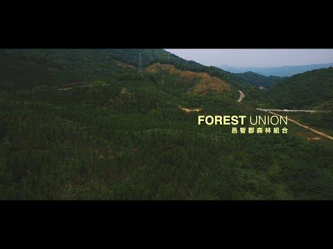 【江津市林業事業体PR動画】邑智郡森林組合