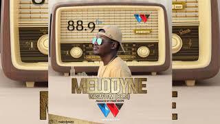 MELODYNE WASAFI FM (88.9)