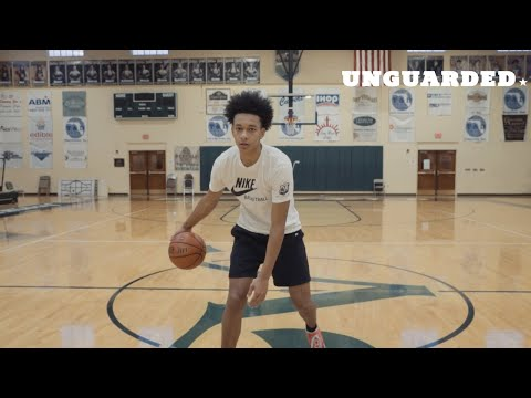 Download Tre Mann Has STEPH CURRY RANGE And Will Be Attending University Of FLORIDA HD Mp4 3GP Video and MP3