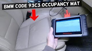 2743 bmw fault code - TH-Clip
