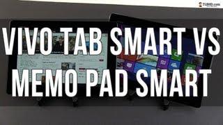 me301t android update - मुफ्त ऑनलाइन वीडियो