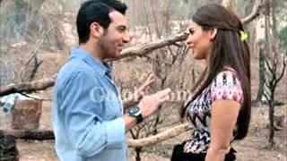 اغنية النصيب غلاب غناء ايهاب توفيق مونتاج محمدالعجمي