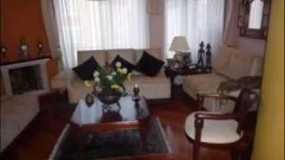preview picture of video 'Venta de Apartamento en Rincon del Chico Usaquen  Compra de Apartamentos Bogota Col Código: 760UQM'