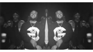 """""""All My Patnaz"""" ft. Sean Paul of Youngbloodz (Official Video)"""