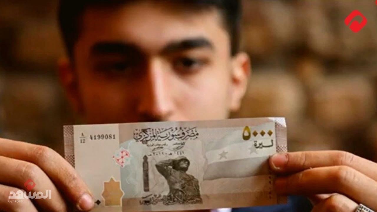 همام عبد الرحمن  .. أصغر باحث اقتصادي في تاريخ النقد
