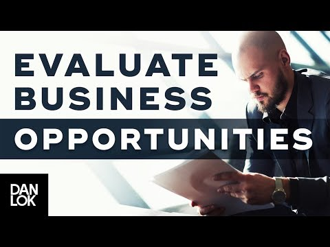 mp4 Business Ideas Vs Business Opportunities, download Business Ideas Vs Business Opportunities video klip Business Ideas Vs Business Opportunities