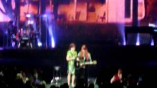 The Judds: Mama he's Crazy/Why not Me