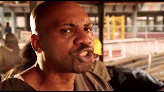 MV BILL - BRADO RETUMBANTE - Vídeo Oficial