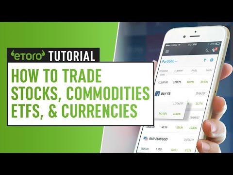 Kaip investuoti bitkoino eter