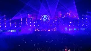 Film do artykułu: Mayday Katowice 2018...
