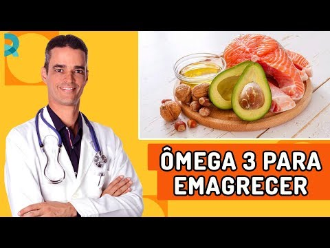 Angioretinopathy diabéticos hipertensos