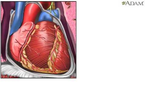 Diuréticos para la hipertensión