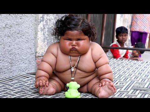 Amerikano na kung saan ay thinner sa 400 kg