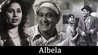 Albela -1951