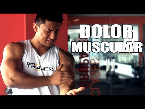 La salud de las articulaciones espalda y columna vertebral