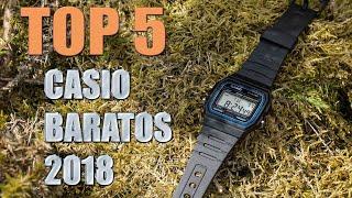 62941d125a47 relojes casio - मुफ्त ऑनलाइन वीडियो ...