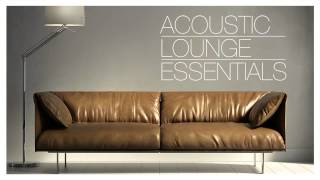 A Little Respect - Monique - Acoustic Lounge Essentials - HQ