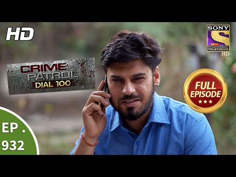 Crime Patrol Episode 872 Cast