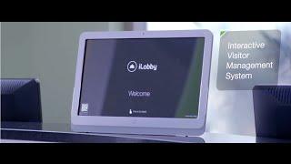 iLobby video