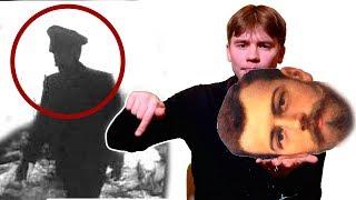 Семья императора Николая Второго еще жива! Расстреляли ли семью Николая Второго?