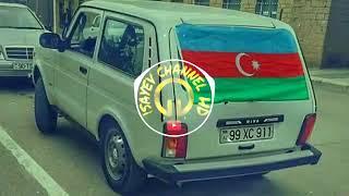 Azeri Bass Music   Yol Mahnisi Ay Brat 2017 Kamal Neftçala ft Ebdul Kurdexanli