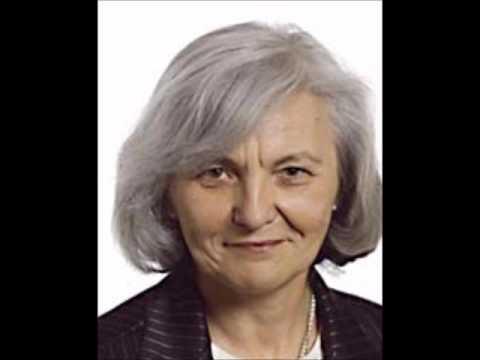 Vein Center opinie Sivtsev Vrazhek