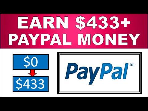 100 darba metodes, kā pelnīt naudu internetā