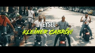 Veysel   Kleiner Cabrón  (OFFICIAL HD VIDEO) Prod. By Macloud