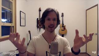 Youtube with Brendan D Murphy Brendan Murphy - Unlocking A Better Version Of You sharing on Embodiment Real self-knowledge  Spiritual Freedom Brendan D.Murph