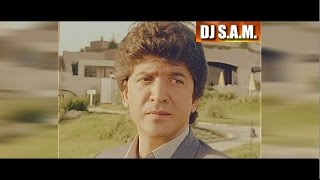 Walid Toufic - Lamlemi Damaek - Master I وليد توفيق - لملمي دمعك يا عين - ماستر