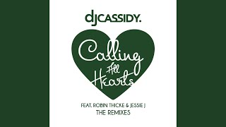 Calling All Hearts (Extended Edit)