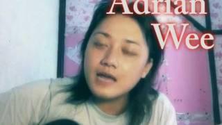 Heuay-Adrian Wee