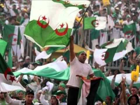 comment s'inscrire dans l'armée algérienne