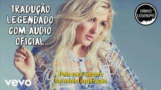 Ellie Goulding - Do You Remember (Áudio Oficial) (Legendado/Tradução) (PT-BR)