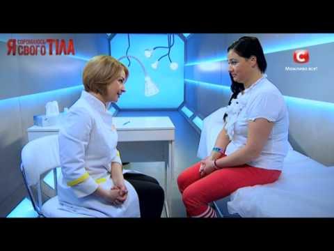 Народная медицина от простатита хронического
