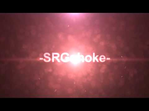 SRGshoke