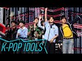 BTS Had The Best Night Ever At The 2018 Billboard Music Awards   Access