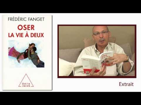 Vidéo de Frédéric Fanget