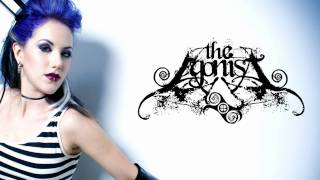 The Agonist   Synopsis & Rise And Fall (HD)