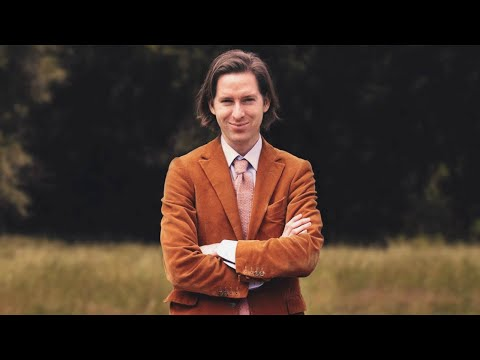 Wes Anderson Interview | Masterclass on Filmmaking
