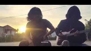 Hari Untukmu (Rocket Rockers Metal/Djent Cover - I F Y O U)