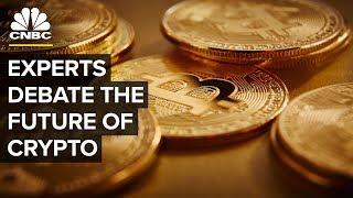 Bitcoin Has Had A Bad 2018