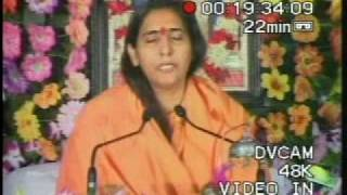 Ye Mere Bhagwan Sab Tere Aarpan ----Bhajan